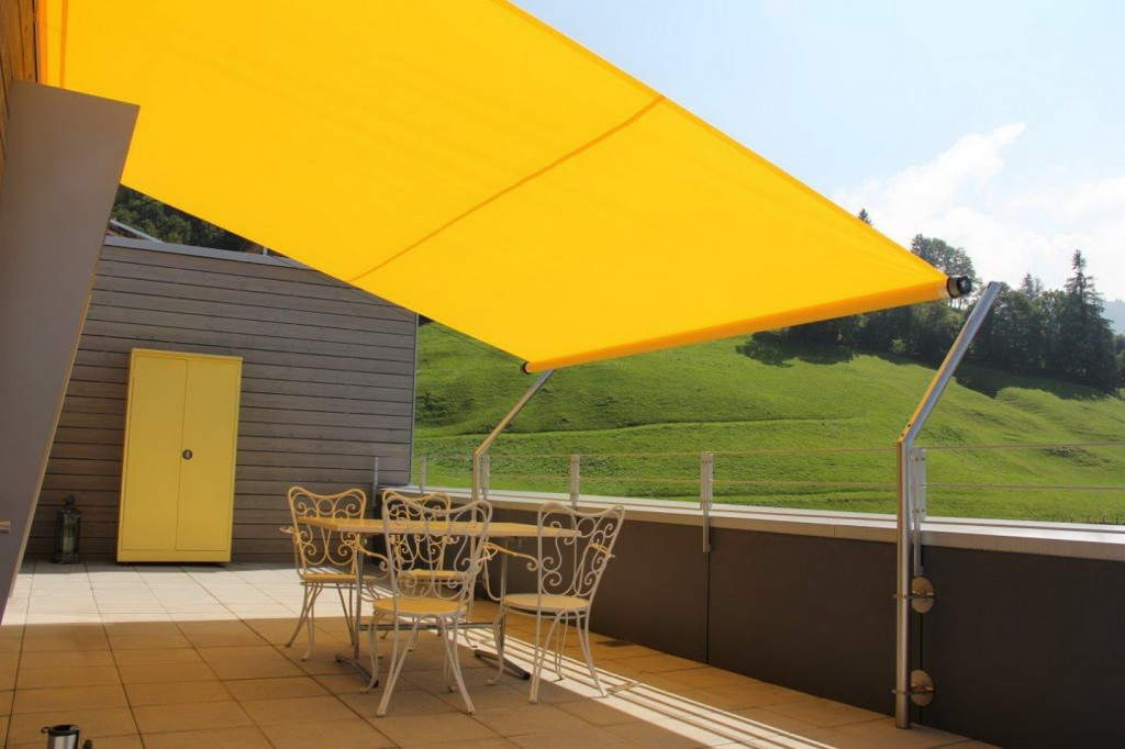 sail sails awnings shade awning waterproof melbourne garden